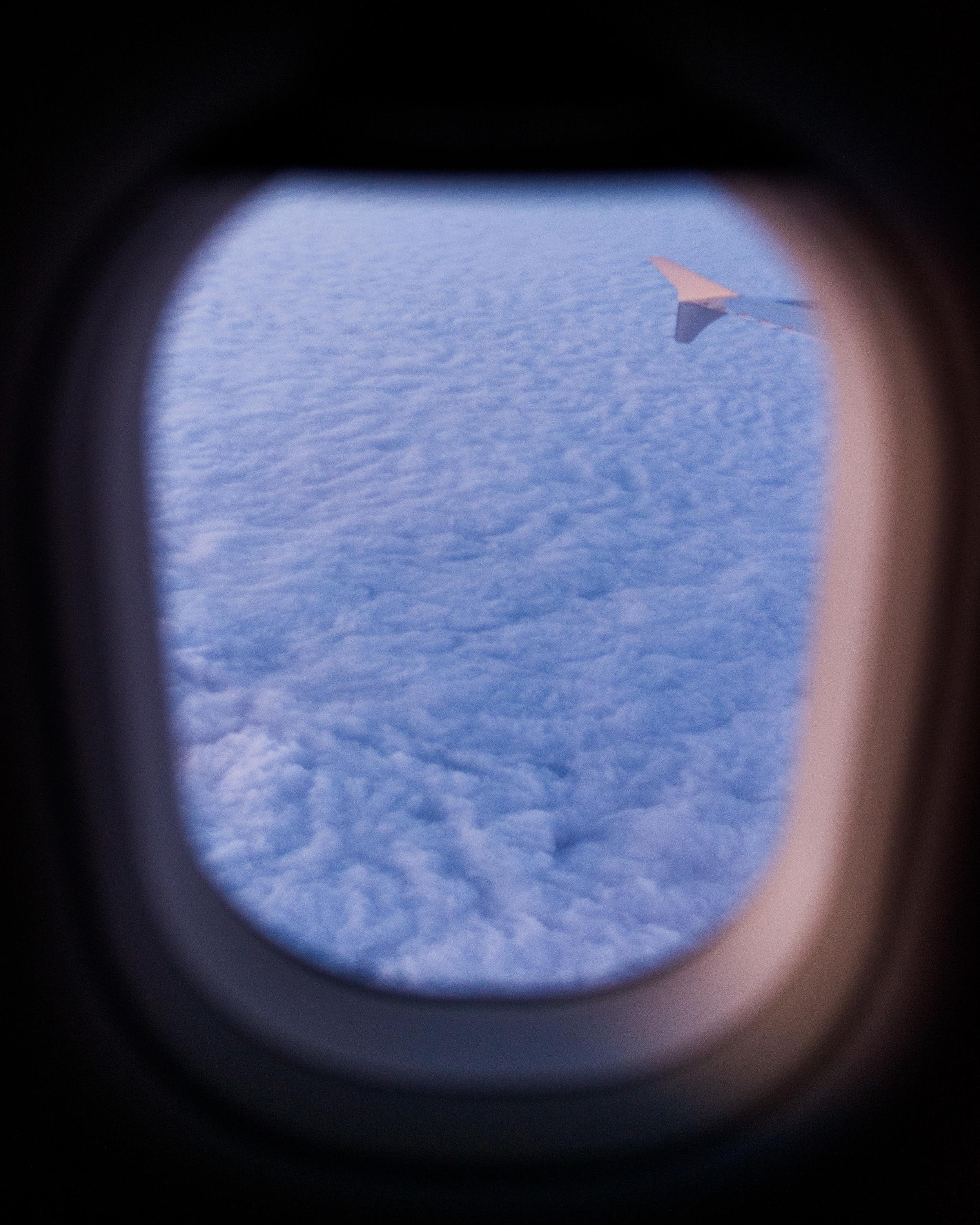 CMH_7472.jpg