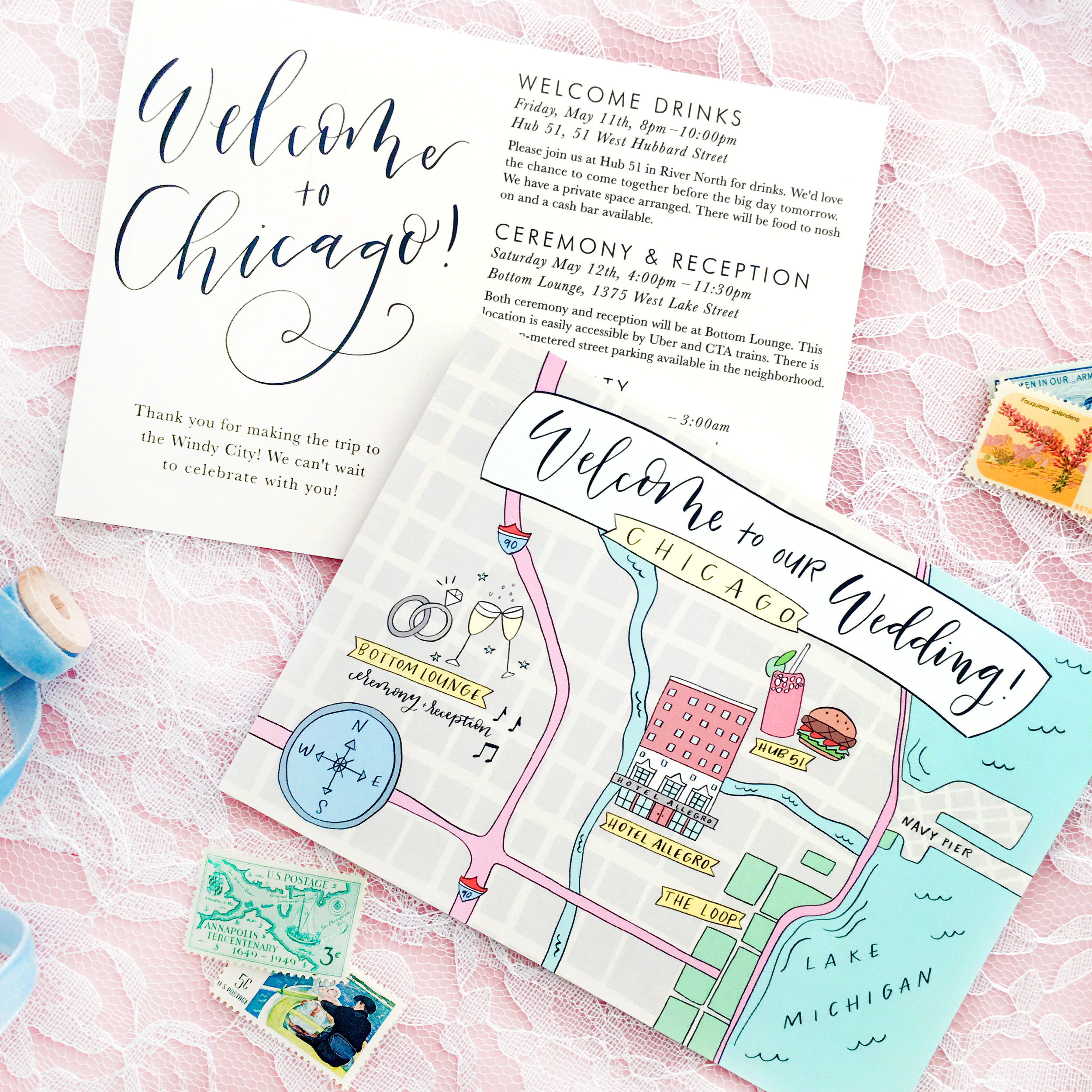 happy-tines-custom-wedding-map-itinerary.jpg
