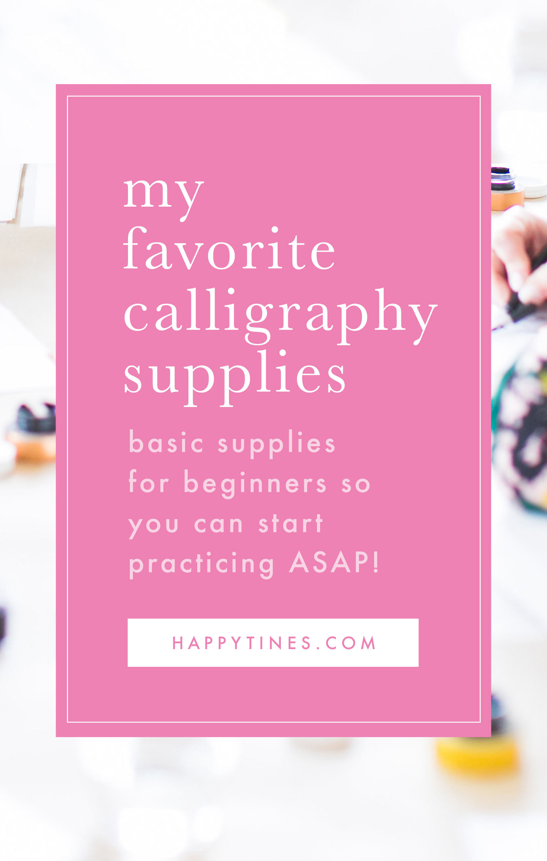 favorite-calligraphy-supplies-for-beginners.jpg