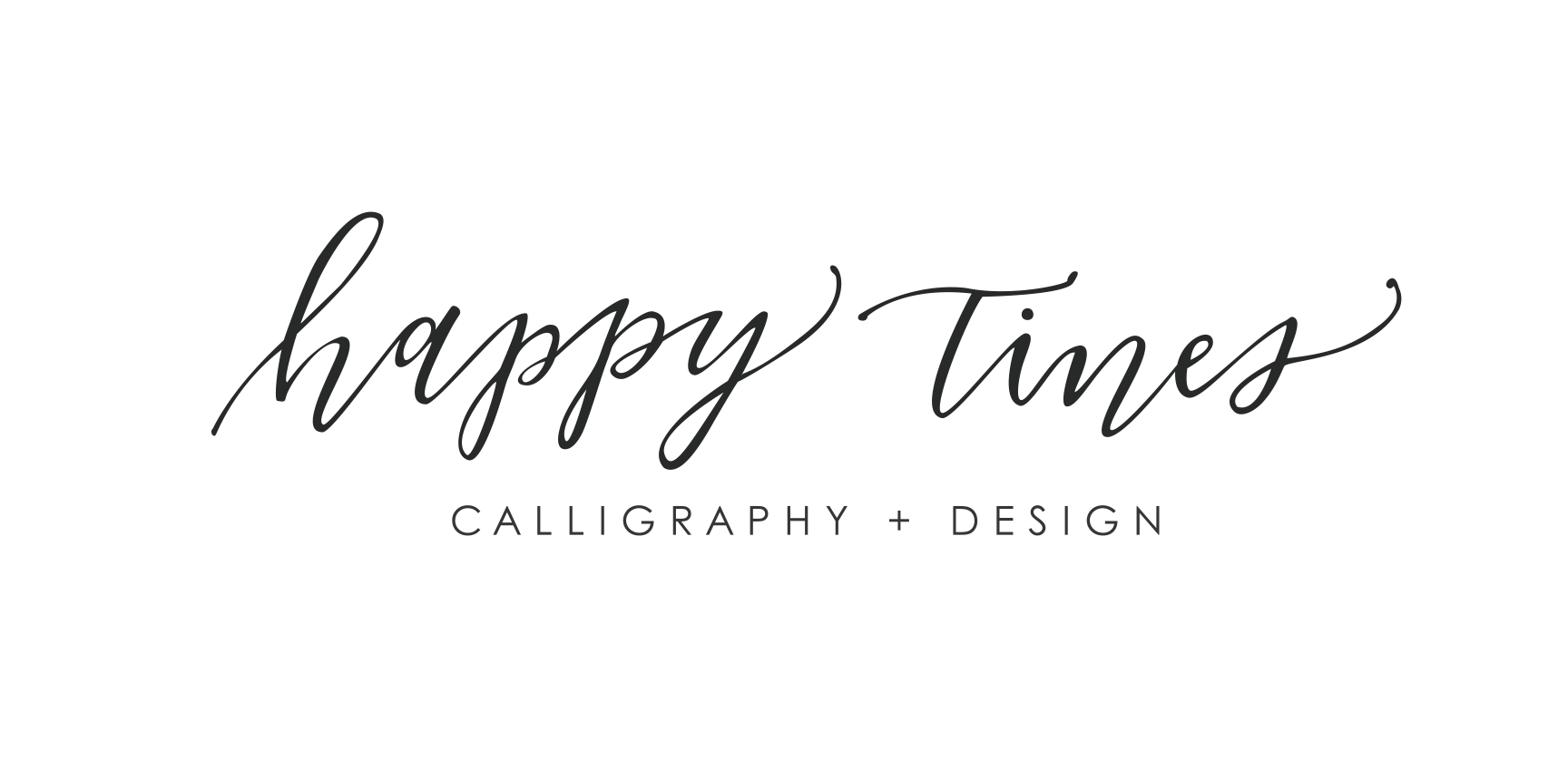 happy-tines-old-logo.png
