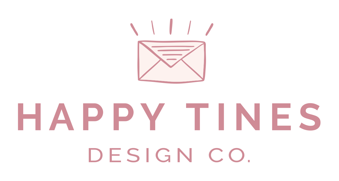 happy-tines-new-logo.png