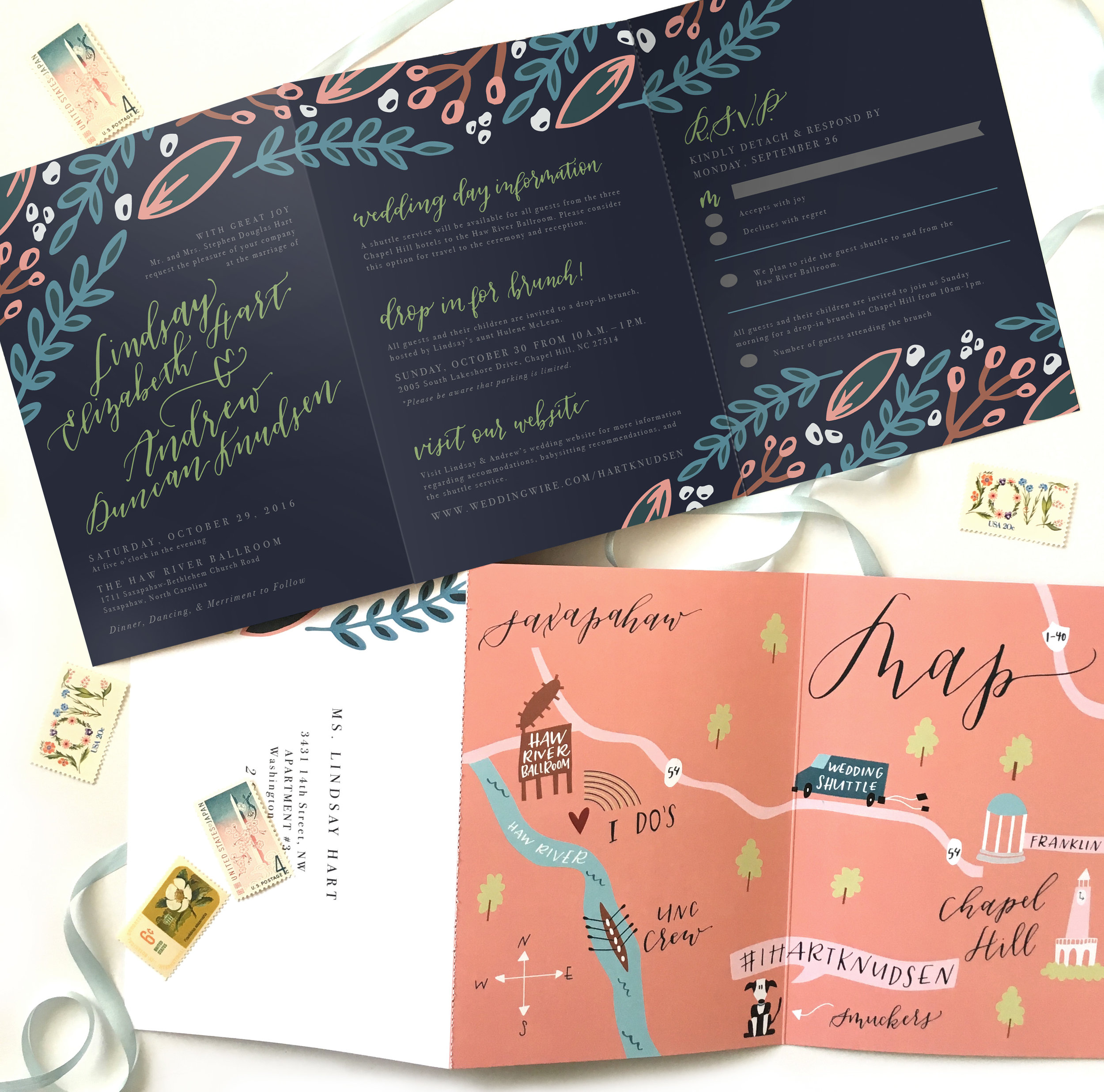 happy-tines-custom-wedding-map-invitation-suite