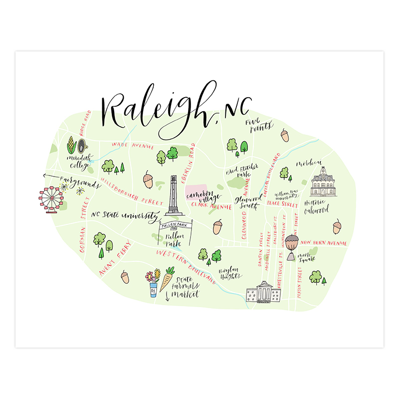 etsy-AP-NC-001-raleigh-map.jpg
