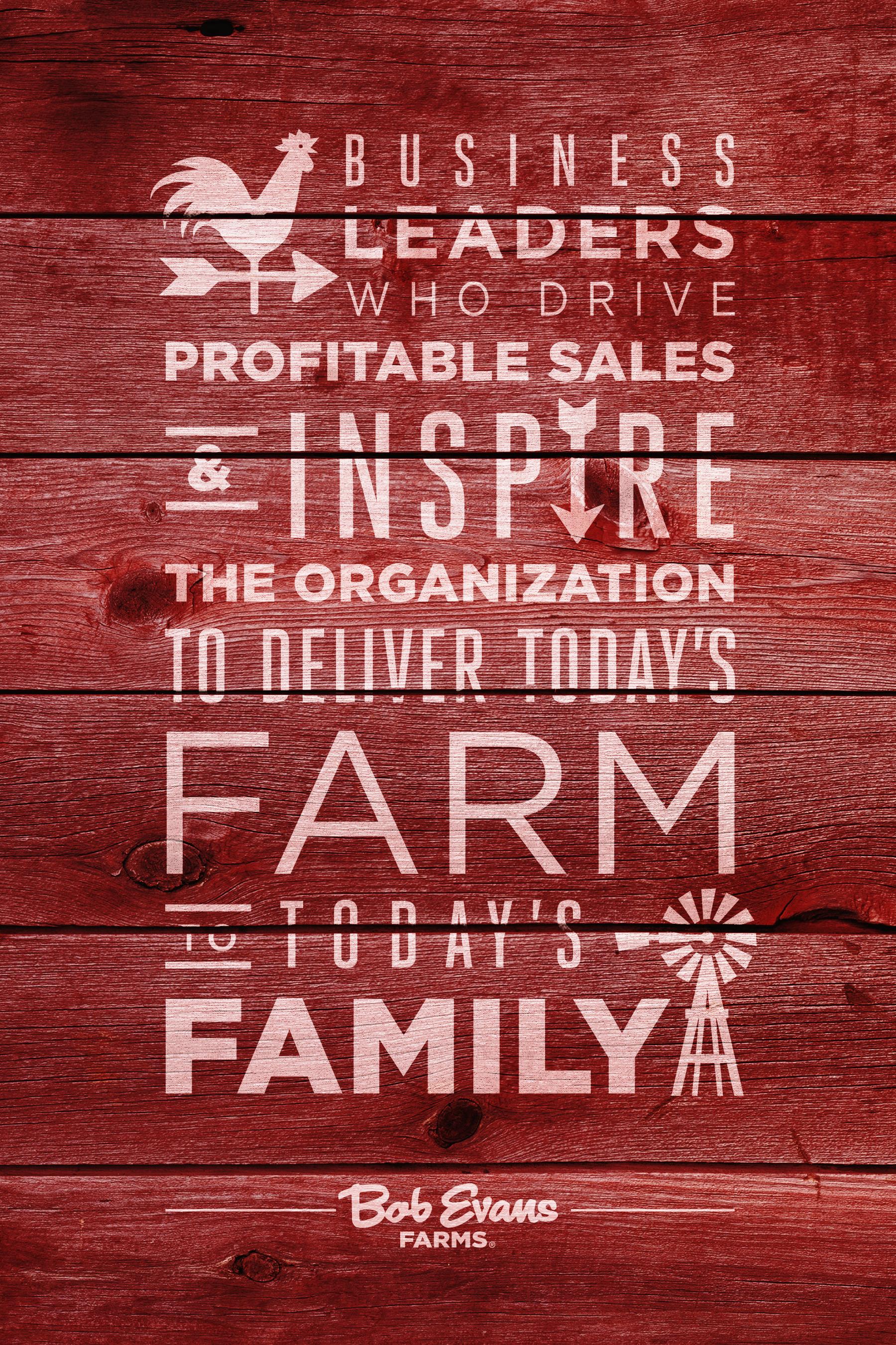 Bob Evans Marketing Manifesto.jpg