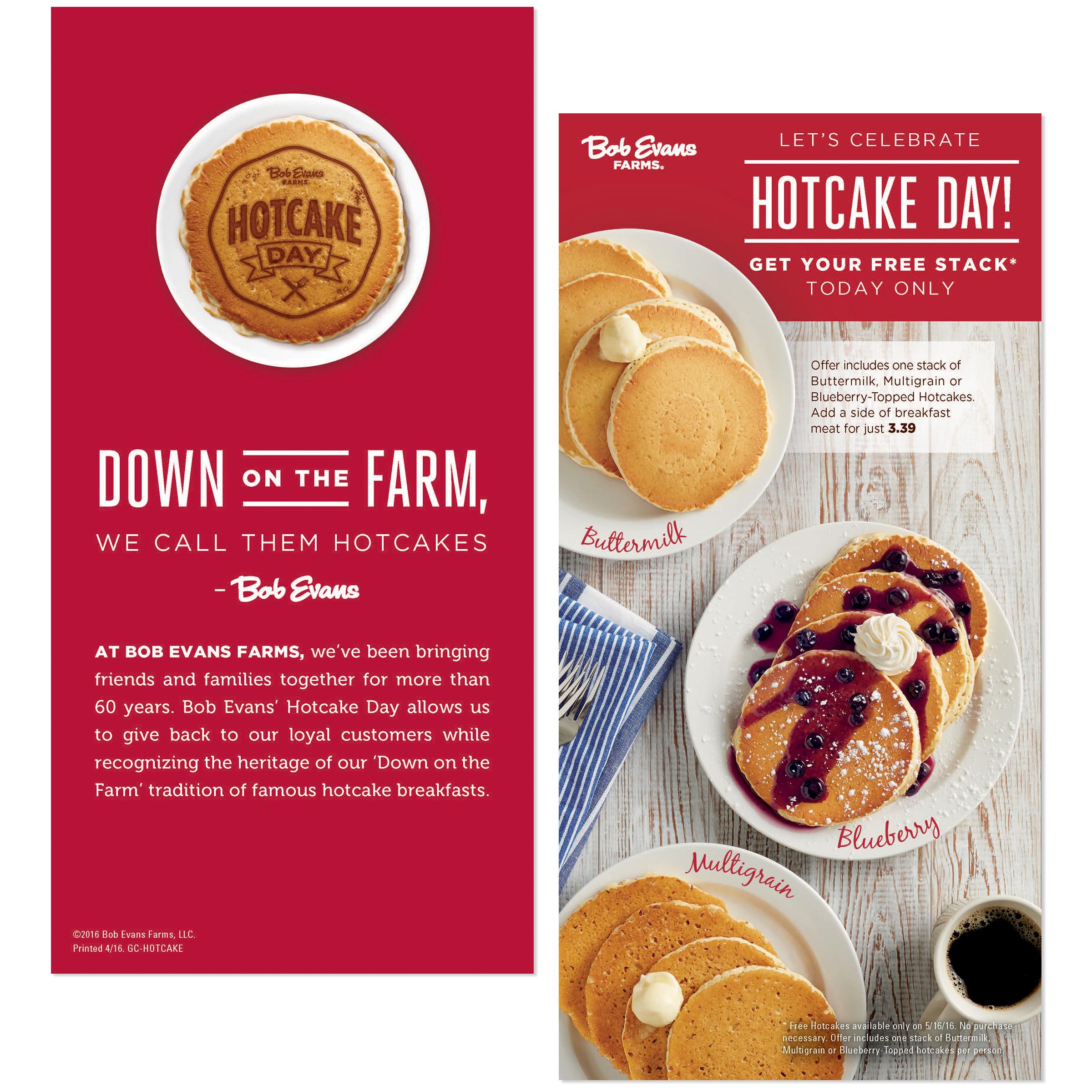 hotcake-day-menu.jpg