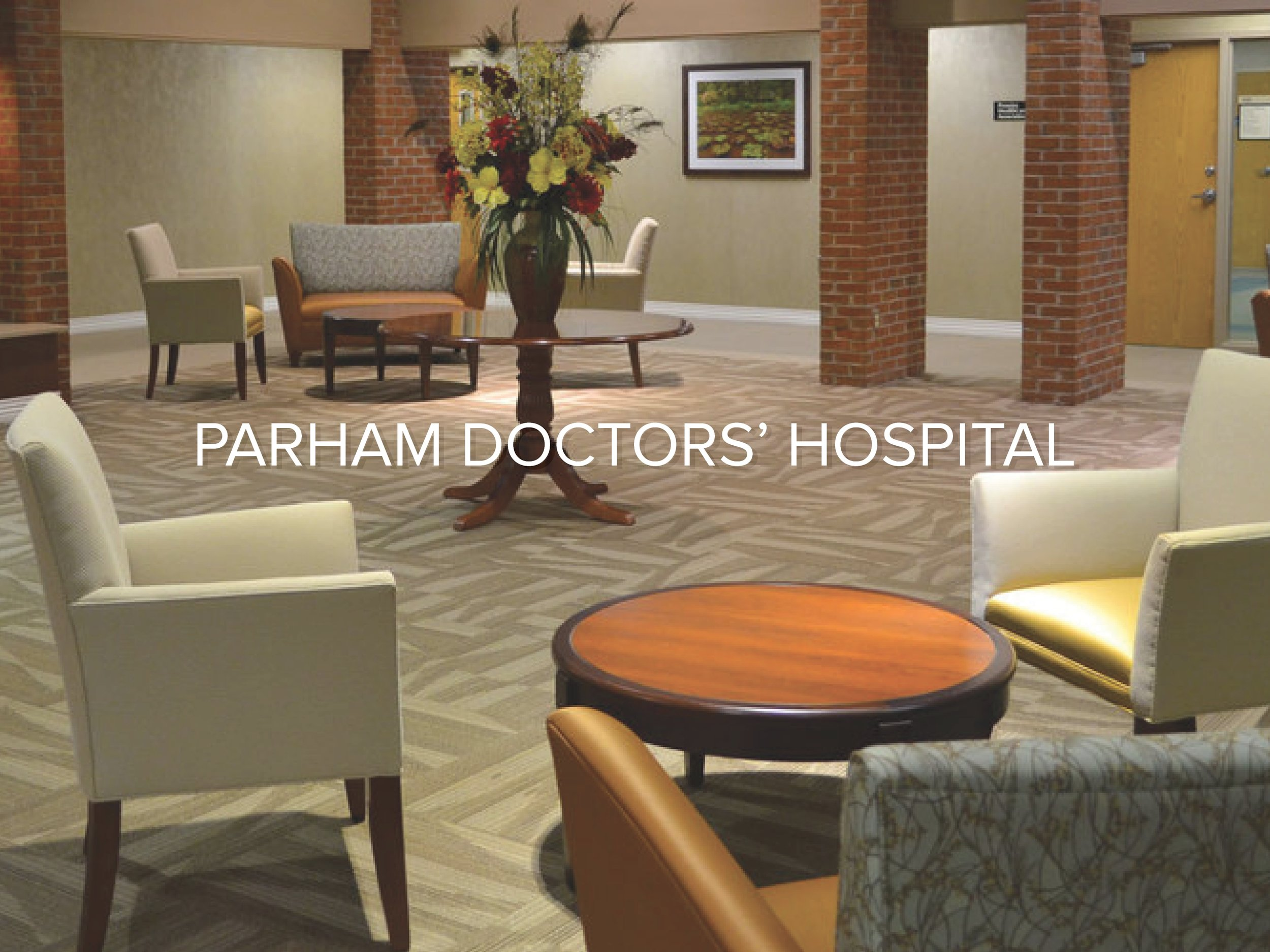 Parham Doctors' Hospital.jpg