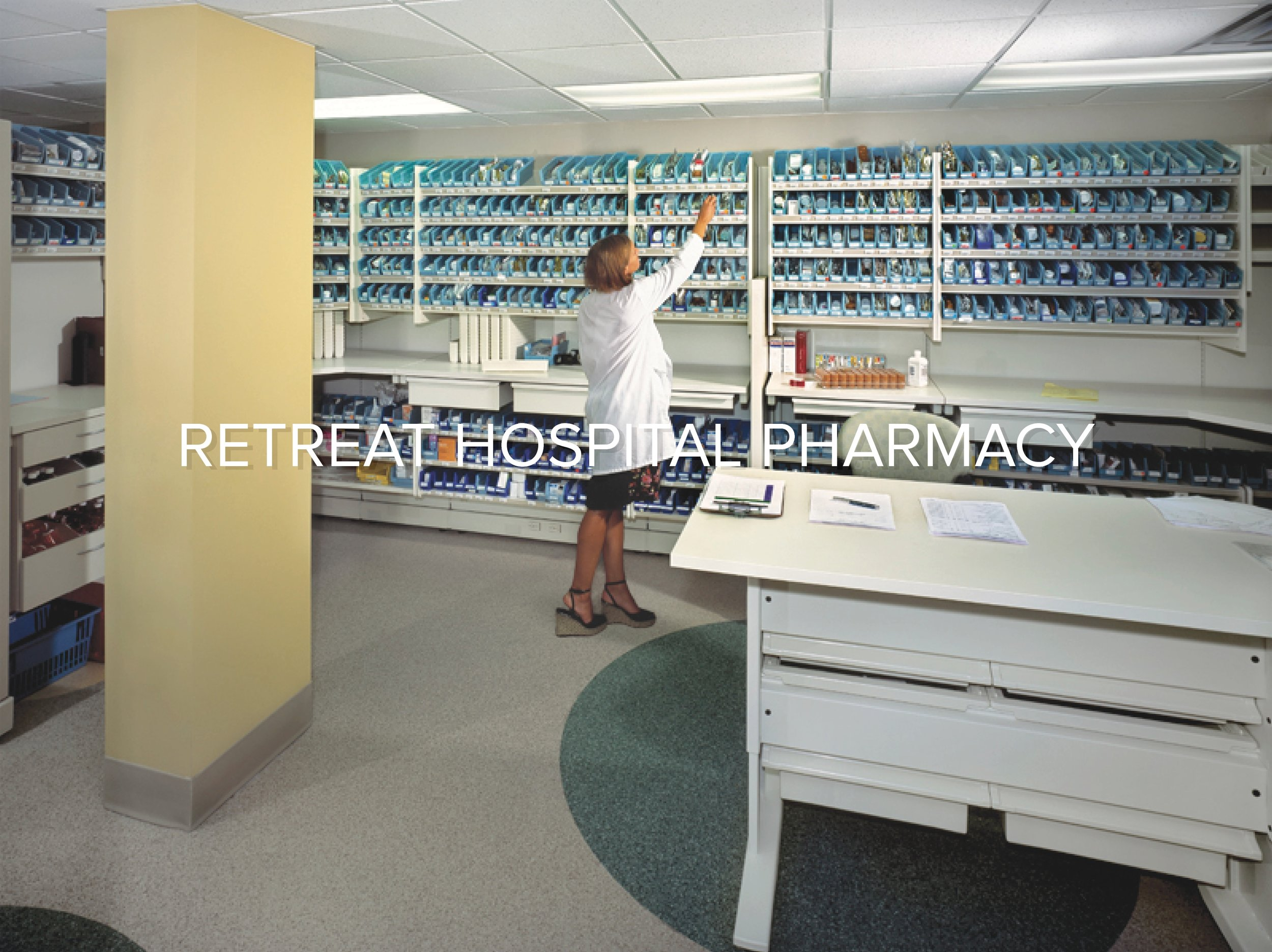 Retreat Pharmacy.jpg