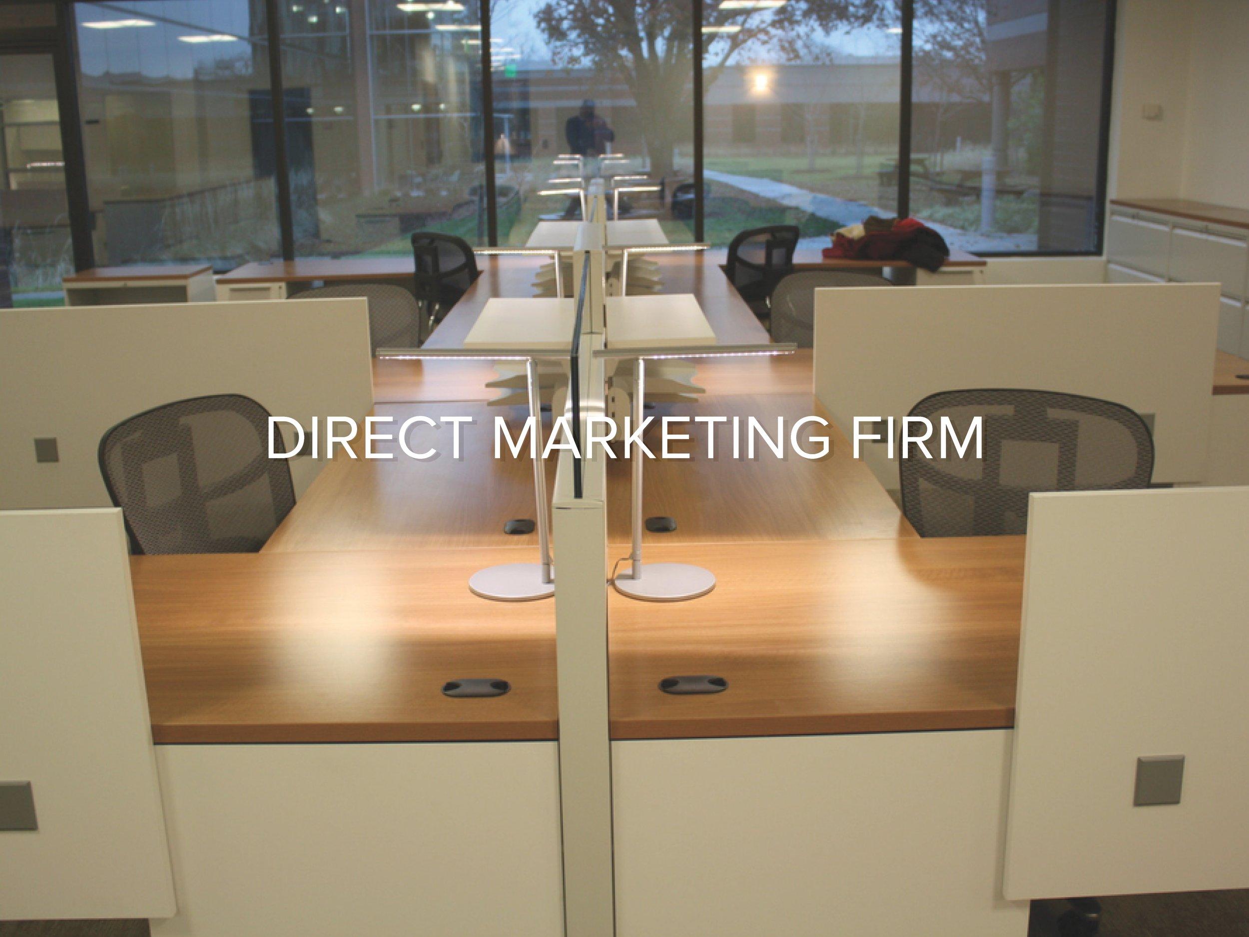 Direct Marketing Firm.jpg