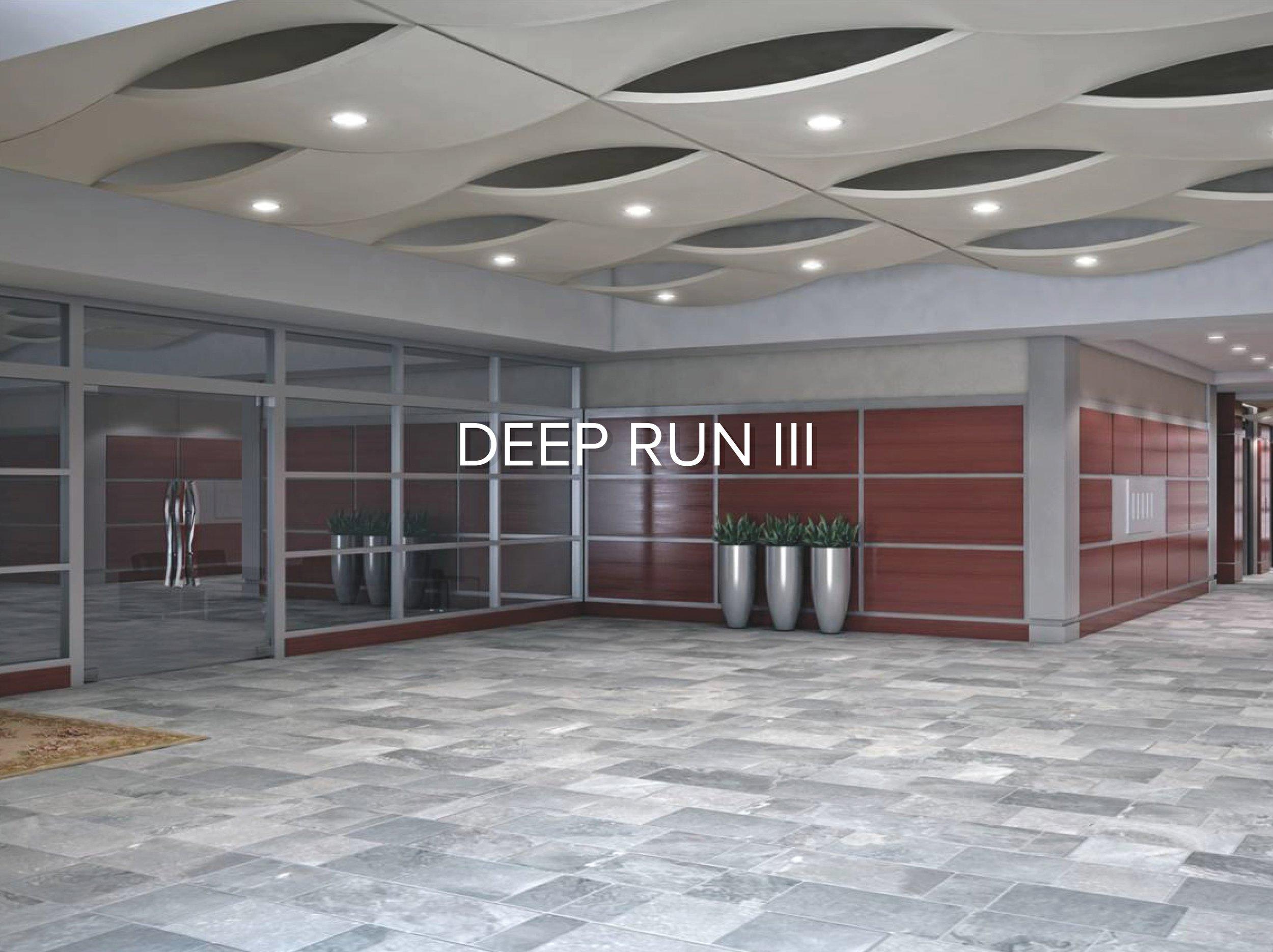 Deep Run.jpg