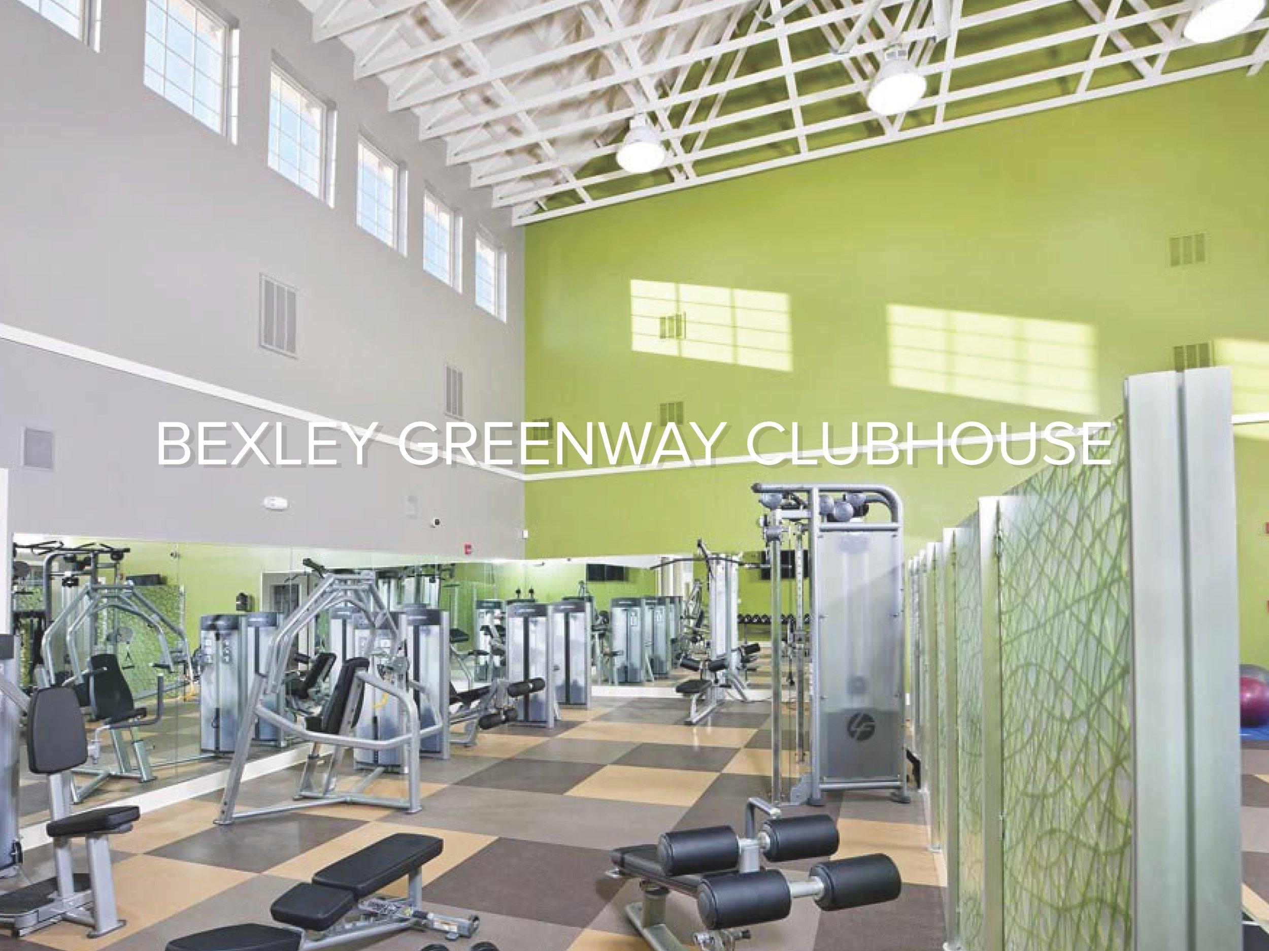 Bexley Greenway.jpg