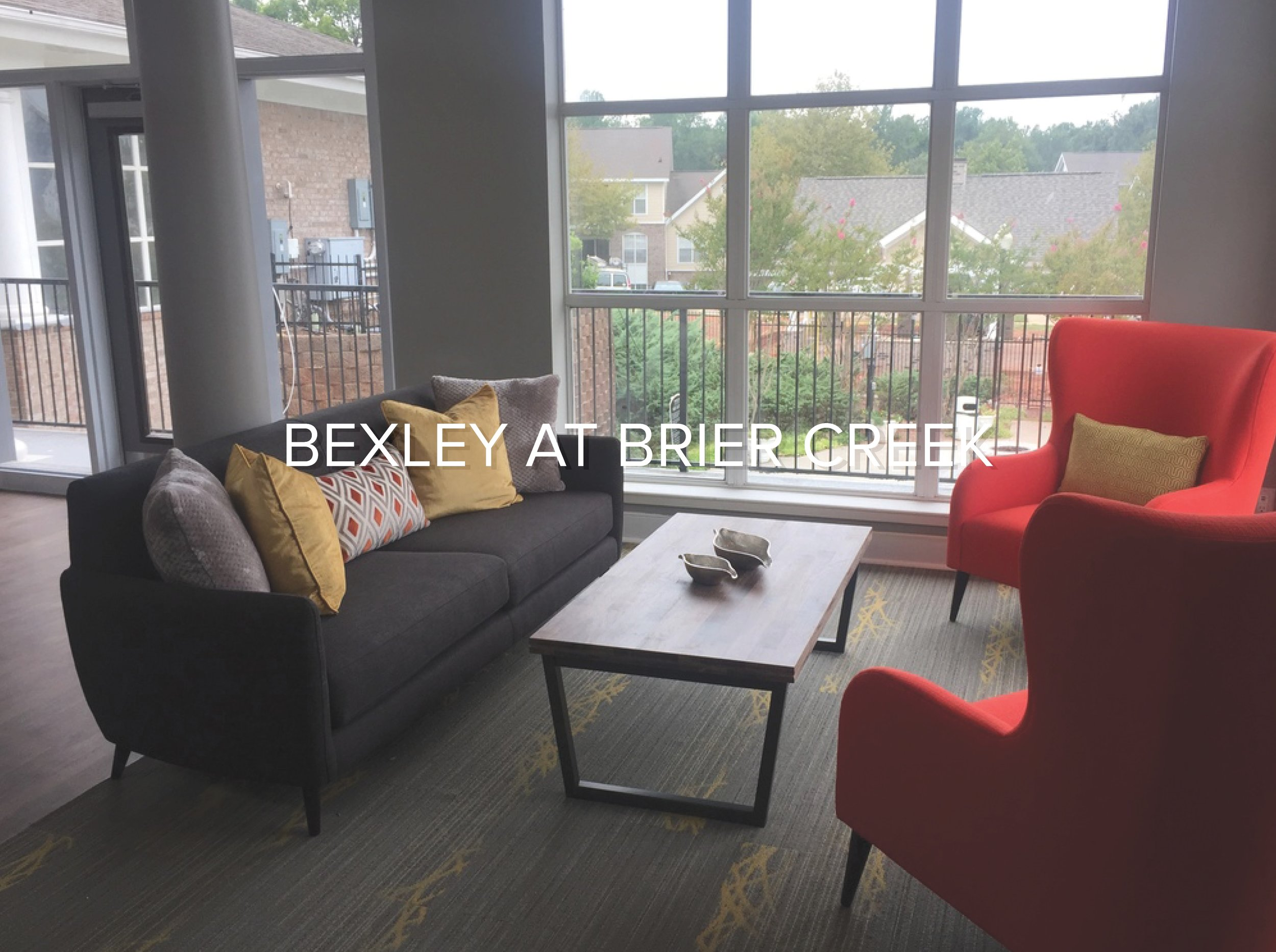 Bexley at Brier Creek.jpg