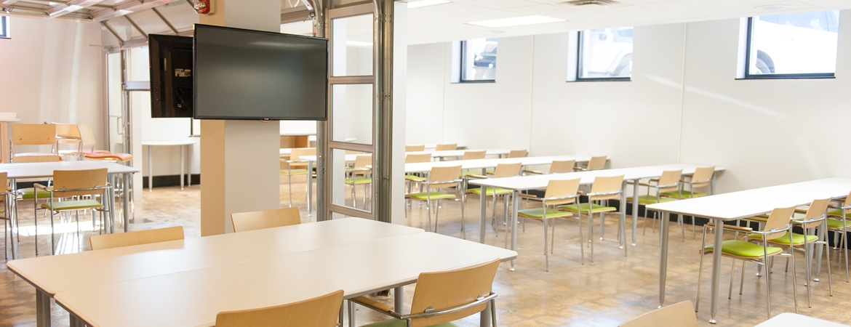 Gather Large Meeting Room.jpg