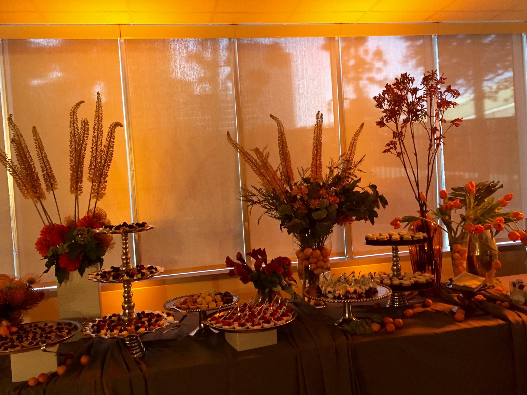 California Rehabilitation Institute Cedar-Sinai UCLA-Grand Opening