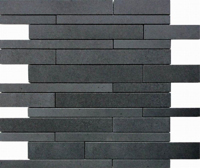 Copy of Dark Strip Tile