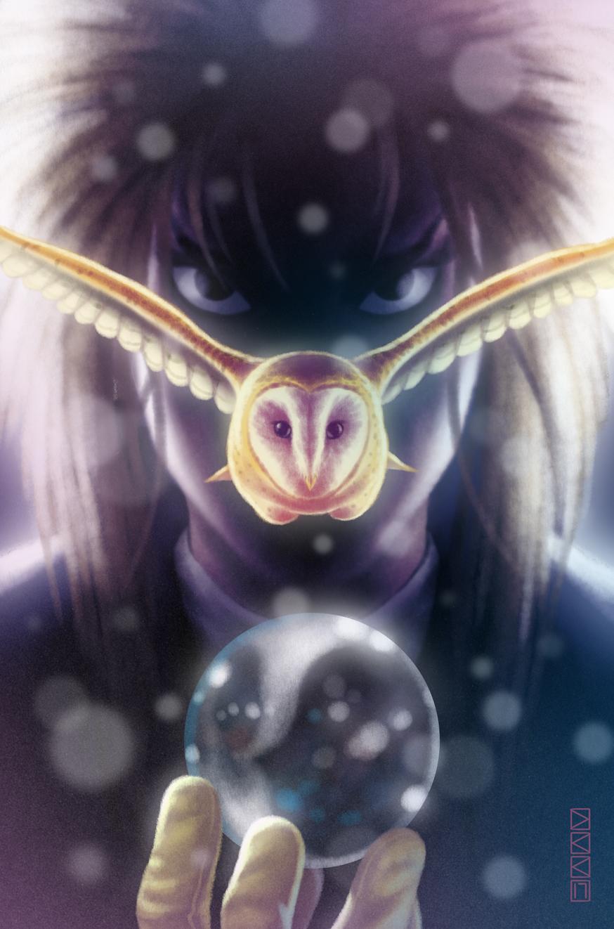 Labyrinth-Cover-01.jpg