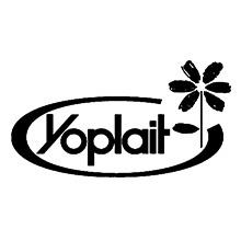 client-yoplait.jpg
