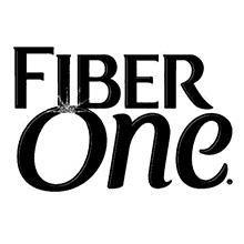 client-fiberone.jpg