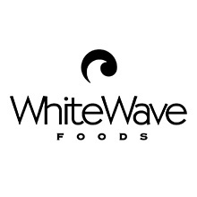 client-whitewave.jpg