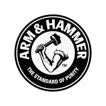 client-armandhammer.jpg