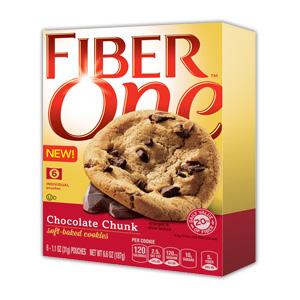 fiberonecookies.jpg