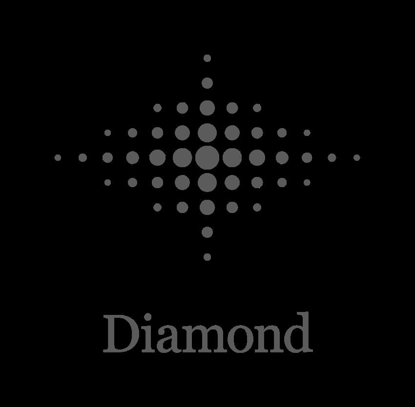 Diamond 2.png
