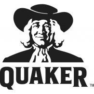 quakeroats B&W2.jpg