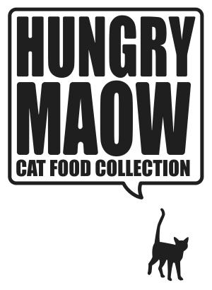 Pet - hungry maow.jpg