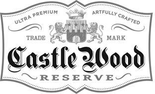 castlewood B&W.jpg