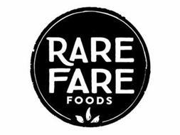 rare-fare-foods B&W.jpg