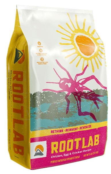 Rootlab product - crickets.JPG