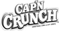 CapnCrunch (1).png