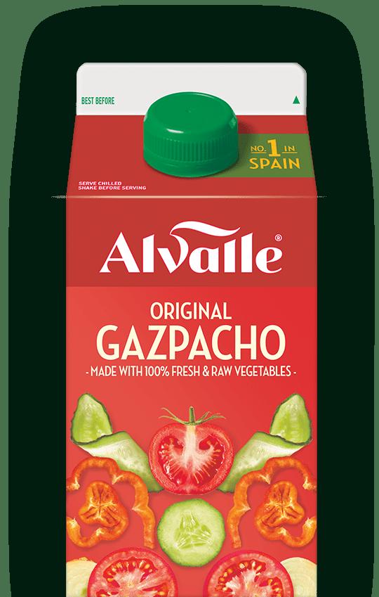 alvalle_gazpacho_original_pack_1.png