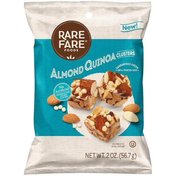 rare fare foods.jpg