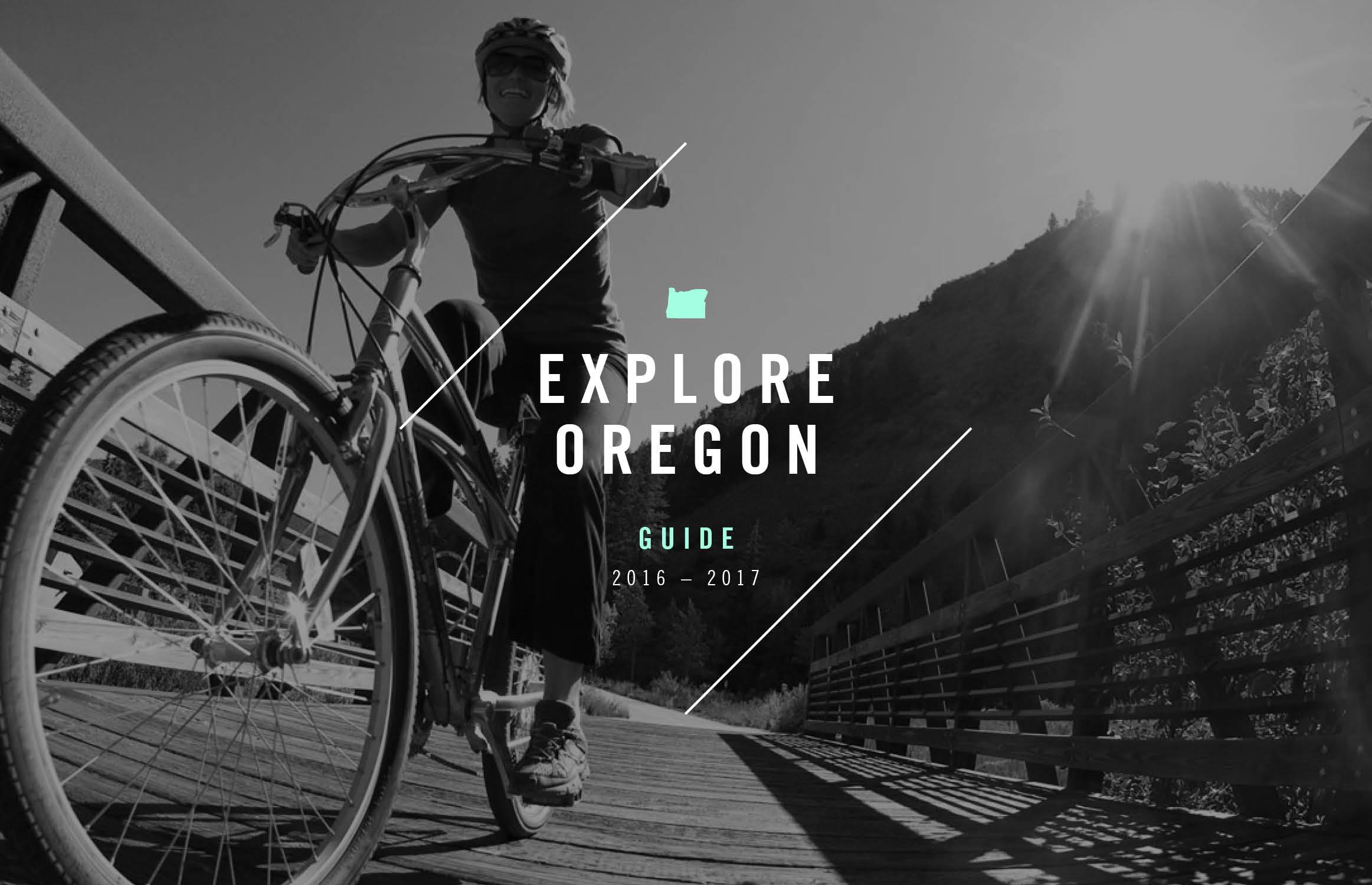Explore Oregon.jpg