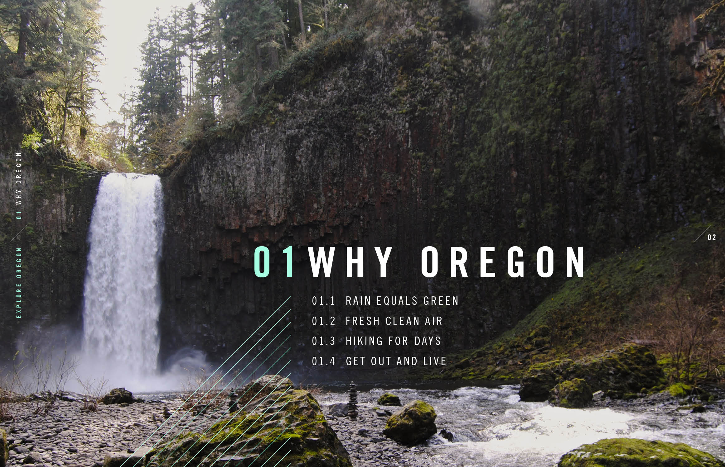 Explore Oregon2.jpg