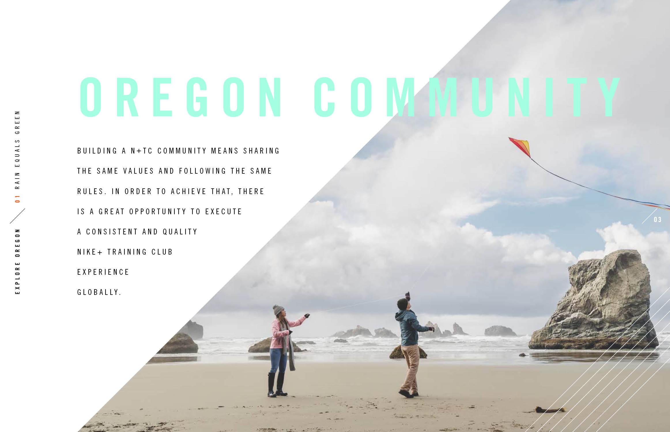 Explore Oregon3.jpg