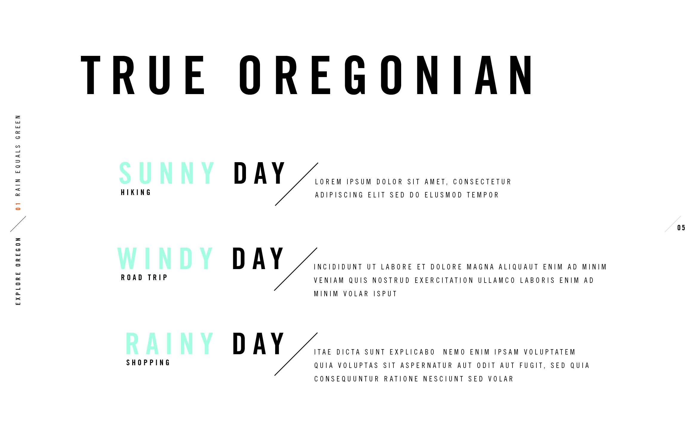 Explore Oregon5.jpg