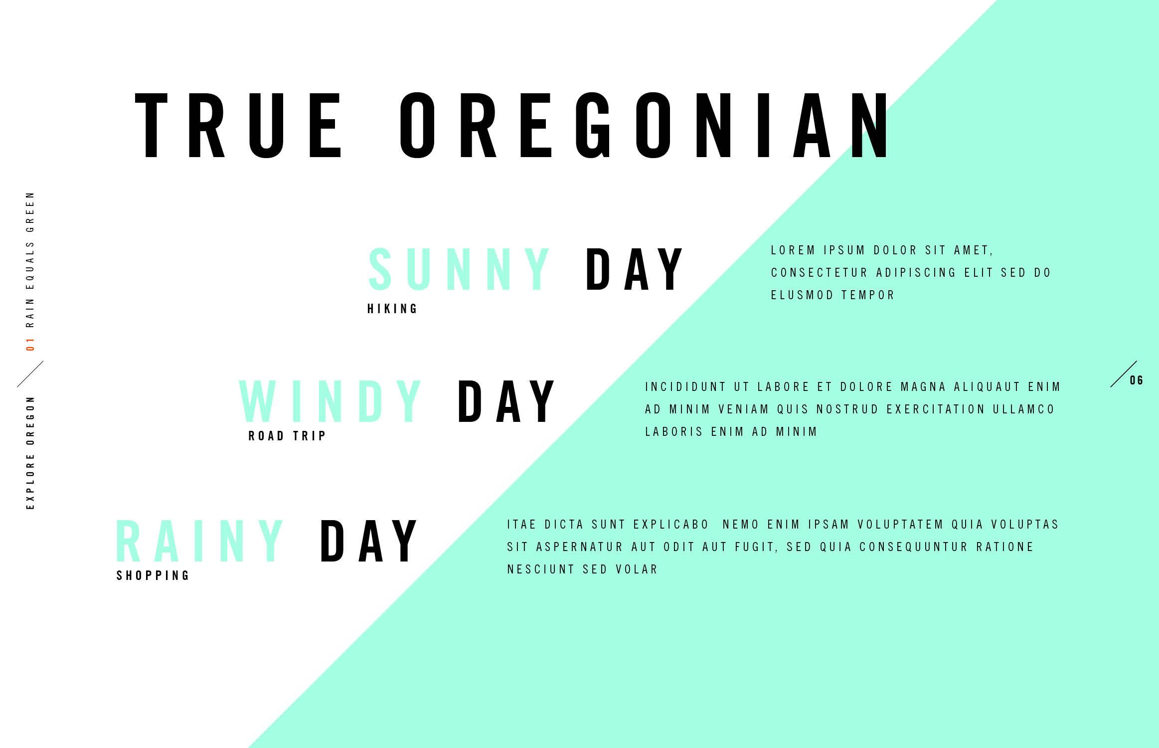 Explore Oregon6.jpg