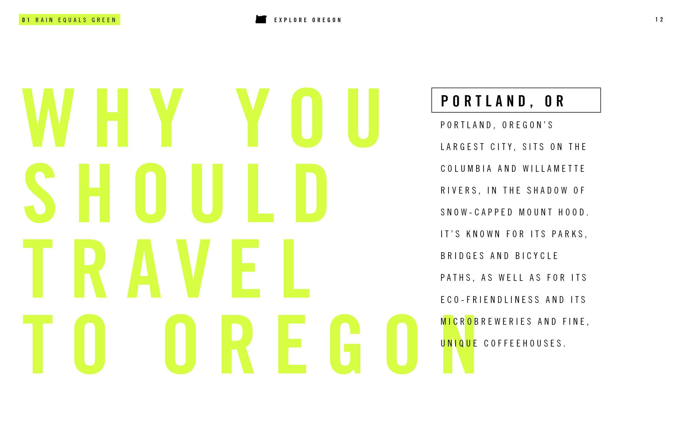 Explore Oregon12.jpg
