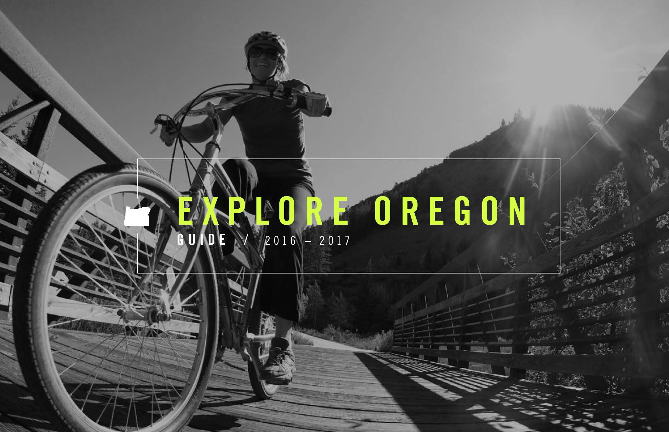 Explore Oregon11.jpg
