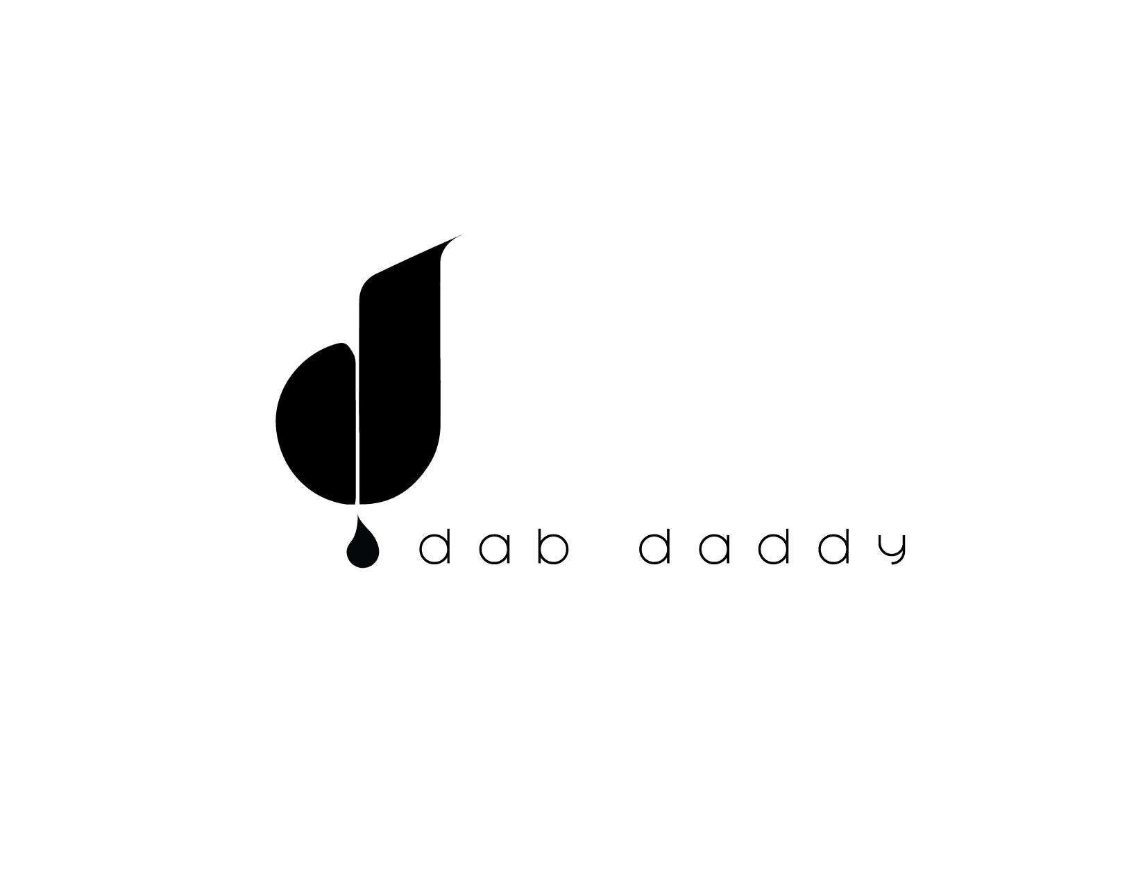 Dab Daddy Logo Concepting RD01_Artboard 1.png
