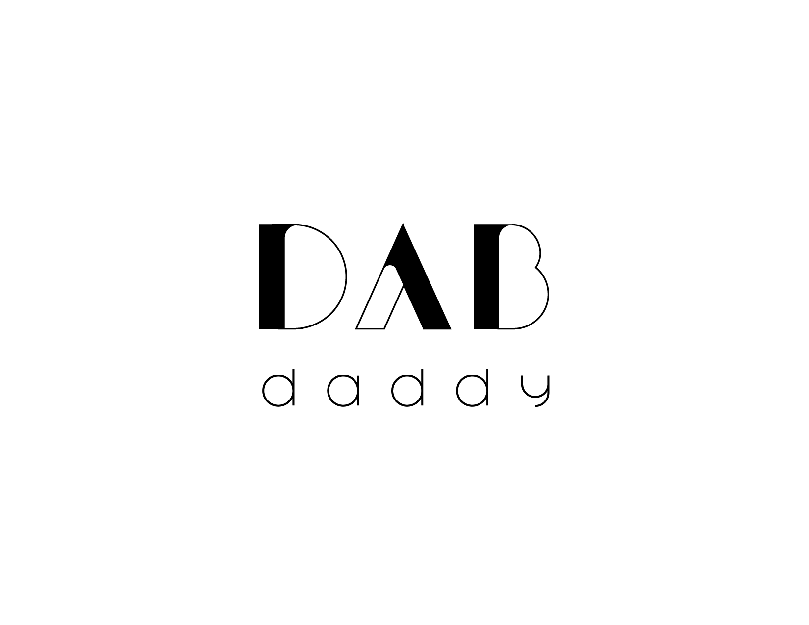 Dab Daddy Logo Concepting RD01-05.png