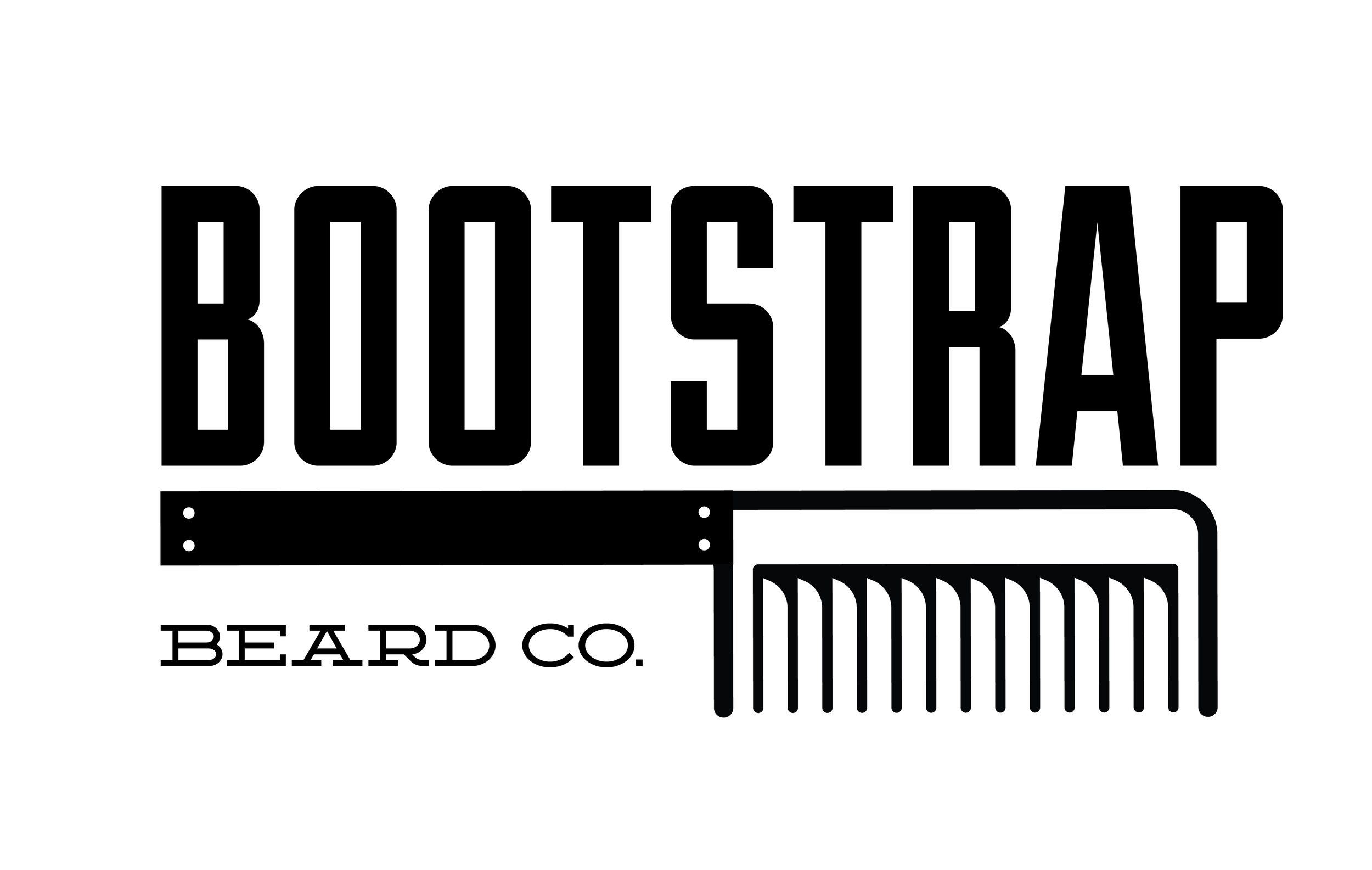 BOOTSTRAP_03_opt 1.png