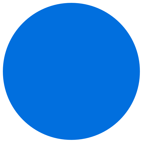 twenty circle blue.png