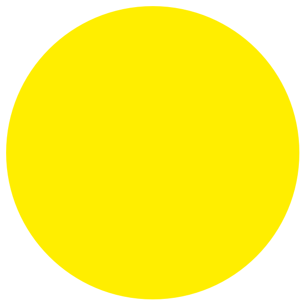 twenty circle yellow.png