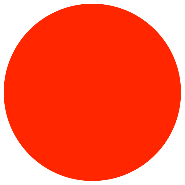twenty circle red.png