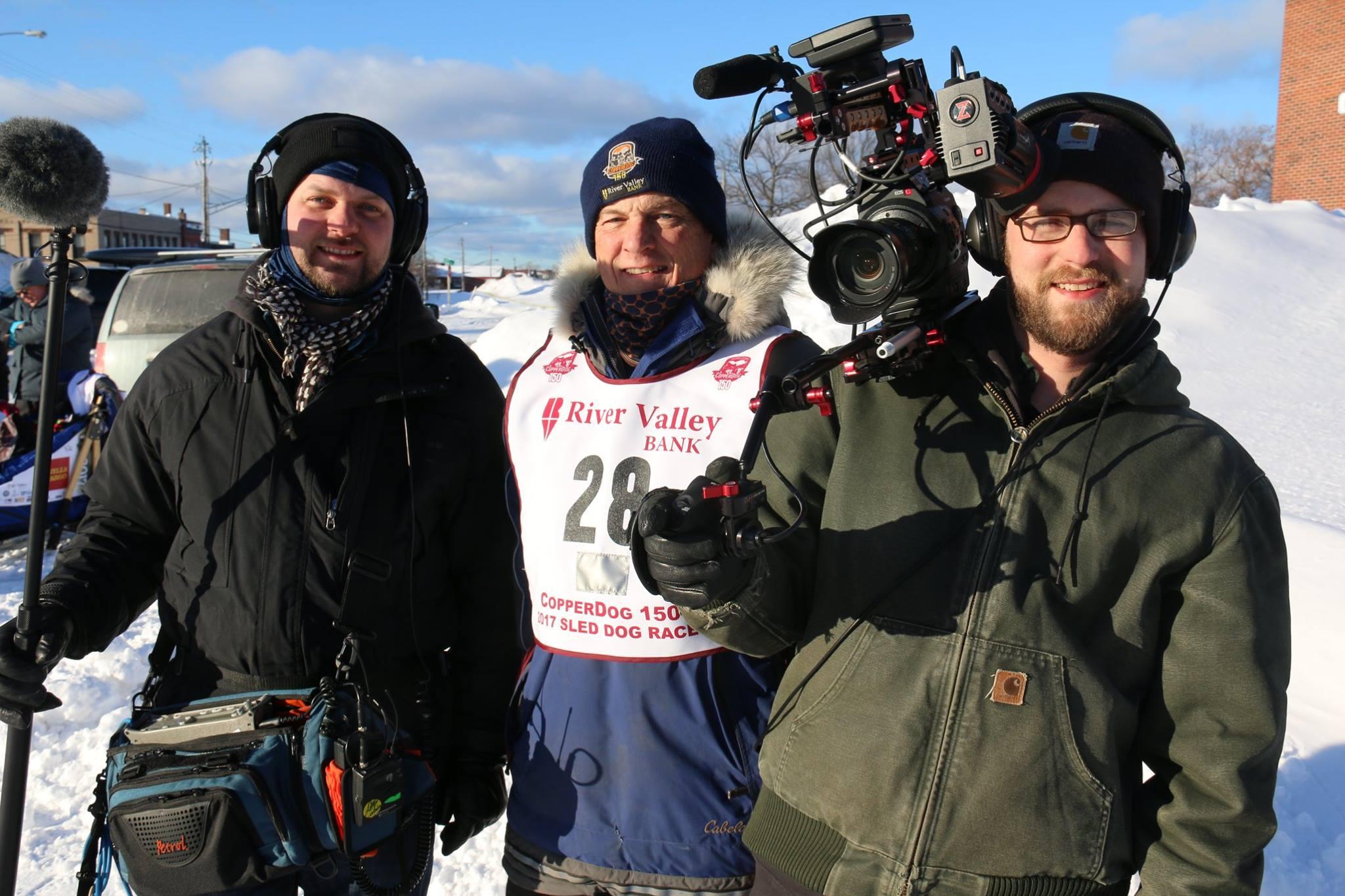 sled dog crew 2.jpg