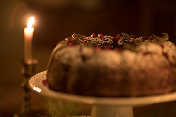 Solstice cake 2-9.jpg