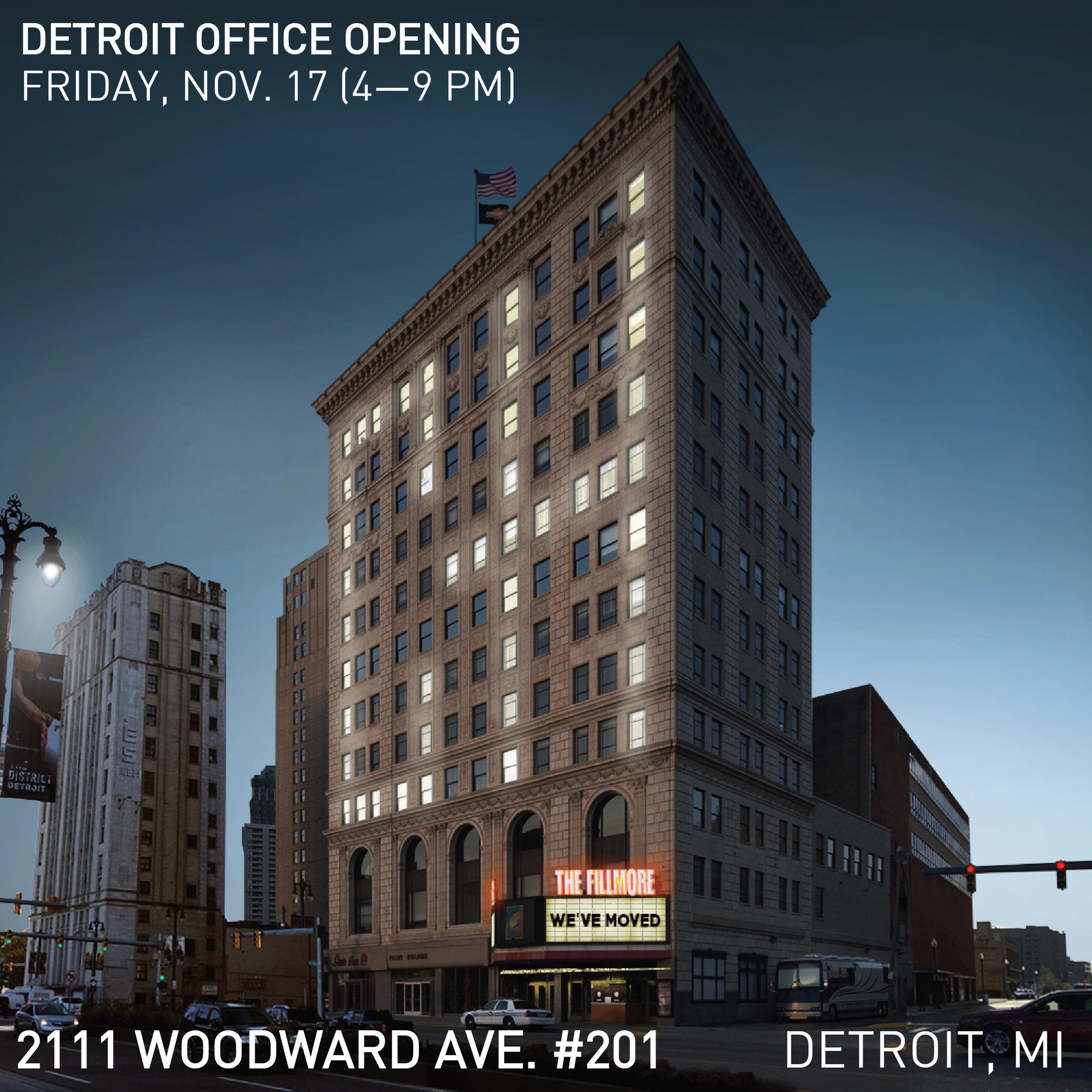 detroit_office_open_house