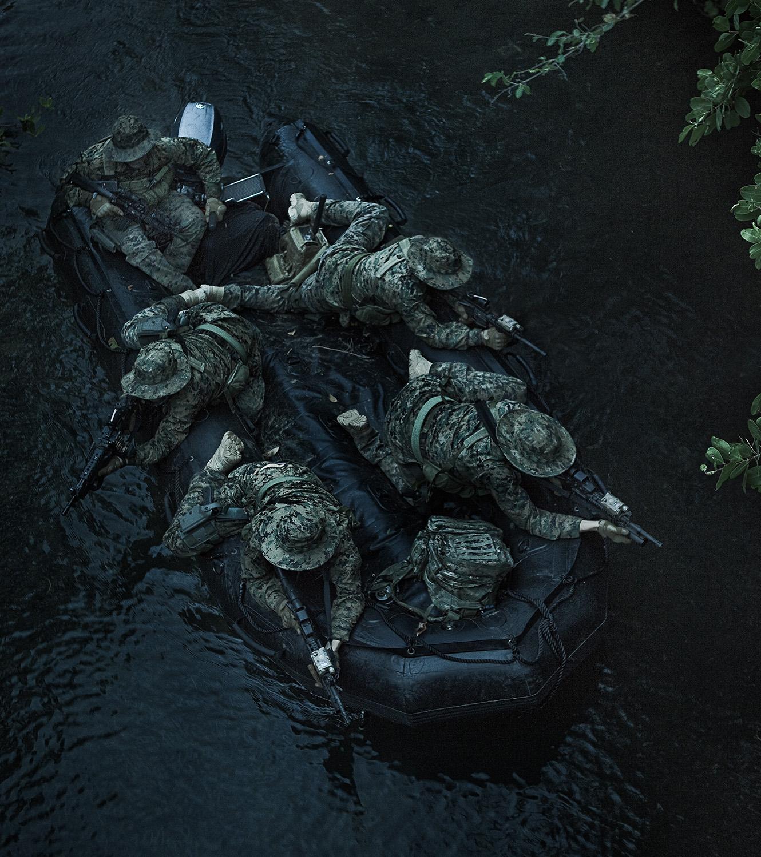 AK_110315_LH_SEAL_BEACH_188_FNL.JPG